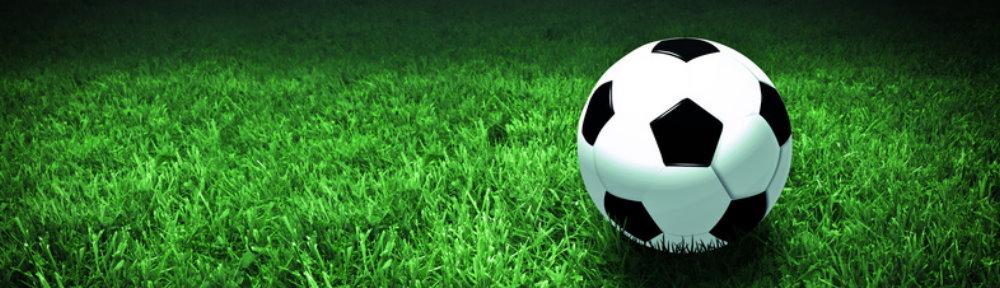 Wie Lange Dauert Eine Verlängerung Beim Fußball